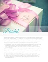 Bridalinfo copy