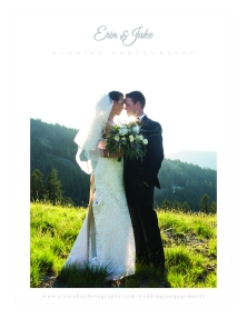 WeddingBookCover