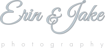 ErinJakePhotography_Logo.jpg